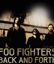 The Foo Fighters bring their documentary to theaters nationwide April 5,