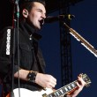 Theory of a Deadman's Tyler Connolly
