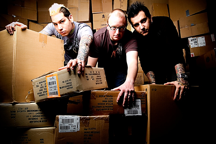 an introduction to the performance of a christian pop punk band mxpx Plans within plans is an album that will turn impressionable teenagers into punk rock fans over night, and it will remind older fans of a time when mxpx used to produce pitch perfect pop-punk albums in the mid to late '90s.