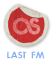 Audio Ink Radio on Last.fm!