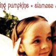 Smashing_Pumpkins_-_Siamese_Dream
