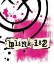 albumart_blink182_2