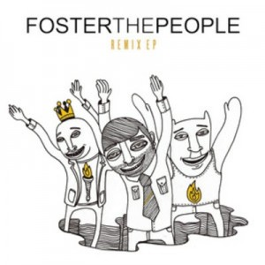 foster-the-people-300x300.jpg