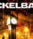 nickelback-here-and-now