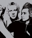 no doubt featured