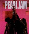 pearl jam ten featured