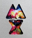 Coldplay-Mylo-Xyloto-Featured