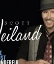 Scott Weiland Featured