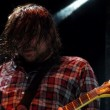 Shaun Morgan Seether Image