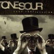 Stone Sour Featured
