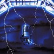 metallica-ride-the-lightning-featured