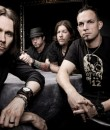 Alter Bridge Featured Image
