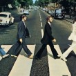 Beatles Featured Image