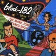 Blink 182 Featured Image