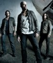 Chris Daughtry Image Featured