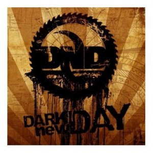 of evanescence sevendust prep dark new day release audio ink radio