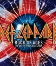 Def Leppard Featured