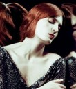 Florence and the Machine Featured Image