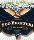 Foo Fighters Feature