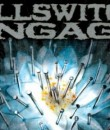 Killswitch Engage Featured