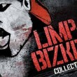 Limp Bizkit Featured