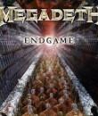 Megadeth Album Art Featured