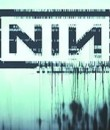 Nine Inch Nails Featured
