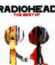 Radiohead Featured