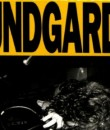 Soundgarden Larger than Love Featured Image