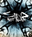 Staind Not Again Featured Image