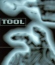 Tool Sober Album Art Featured
