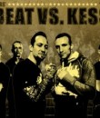 Volbeat Featured Image