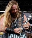 Zakk Wylde Featured Image