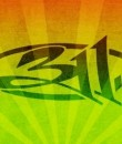 311 Art Featured