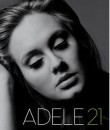 Adele-21 Featured