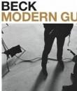 Beck Modern Guilt Album Art 2