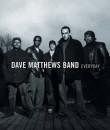 Dave Matthews Band Album Art Featured Image