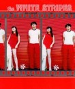 White Stripes Album Featured Image