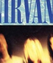 nirvana smells like teen spirit featured