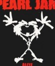 pearl-jam-alive-featured