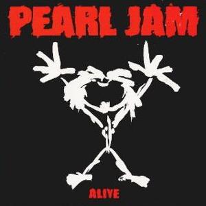 Pearl Jam Release 'Instant Classic' Bootleg Series | Audio Ink Radio