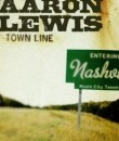 Aaron-Lewis-Staind-Town-Line-Featured