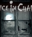 Alice in Chains Featured Image