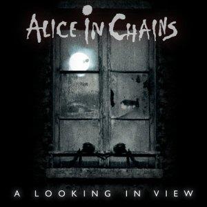 Alice in Chains Finish Recording New Album