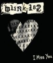 Blink-182-I-Miss-You-Album-Cover-Featured