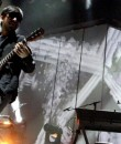 Linkin-Park-Mike-Shinoda-Featured-Image