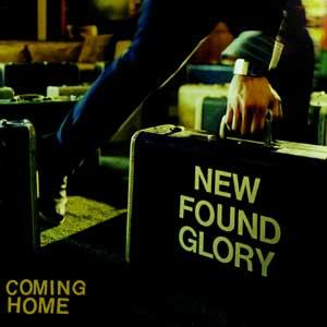 New Found Glory, the Used and Taking Back Sunday Added to ...