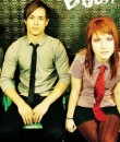 Paramore Photo Featured Image