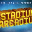 Red-Hot-Chili-Peppers-Stadium-Arcadium-Featured