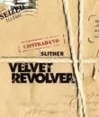 Velvet Revolver 2